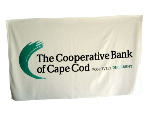 35x60CoopBank