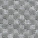 Scrubber (1)